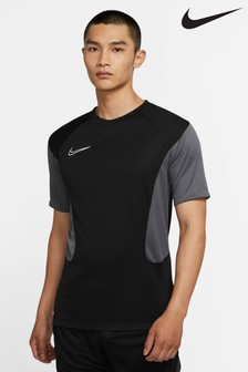 Nike Dri-FIT Academy Colourblock T-Shirt