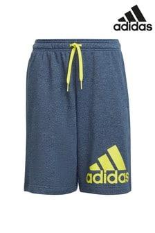 adidas Logo Shorts