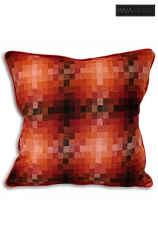 Pixel Cushion by Riva Home