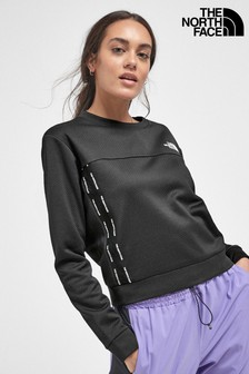 The North Face® Mountain Athletics Hoodie