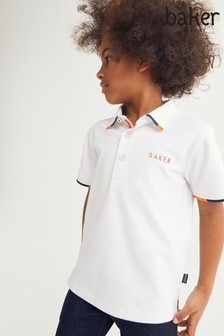 Baker by Ted Baker Polo