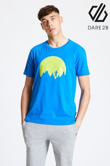 Dare 2b Determine Printed T-Shirt