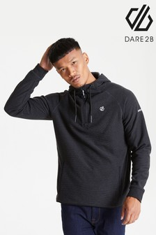 Dare 2b Blue Forgo Half Zip Fleece