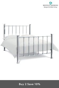 Madison Bed by Bentley Designs