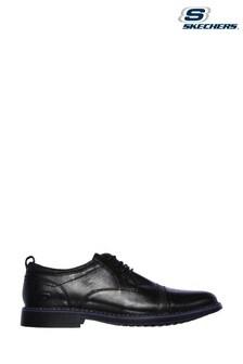 Skechers® Bregman Selone Shoes