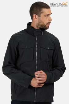 Regatta Haldor Waterproof Jacket