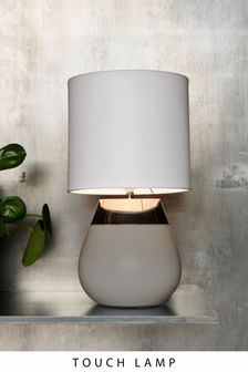 Kit Touch Table Lamp