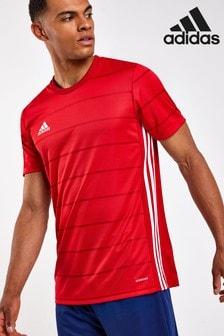 adidas Campeon 21 T-Shirt