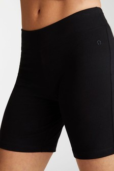 M.Life Yoga Cycling Shorts