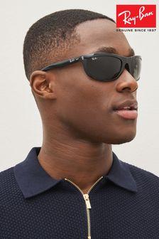 Ray-Ban® Balorama Sunglasses