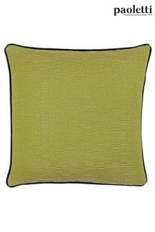 Putney Cushion by Riva Paoletti