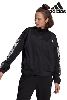 adidas You For You Sweat Top