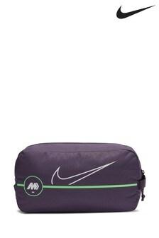Nike Mercurial Boot Bag