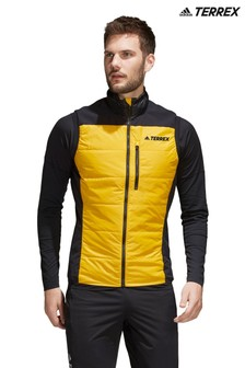 adidas Terrex Sky Climb Vest
