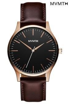 MVMT Mens 40 Series Watch