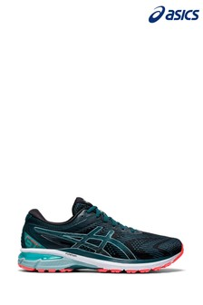 Asics GT 2000 8 Trainers