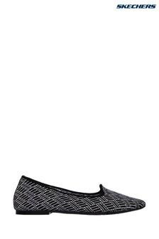 Skechers® Cleo Huntington Shoes