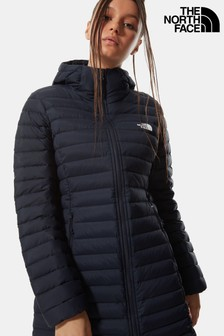 The North Face Stretch Down Padded Jacket