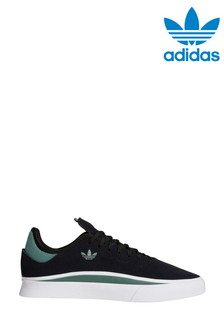 adidas Originals Sabalo Trainers