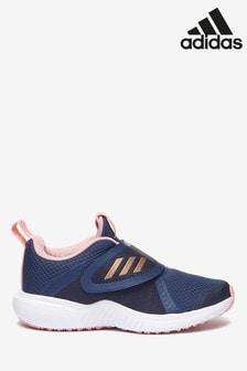adidas Run FortaRun X Junior & Youth Trainers
