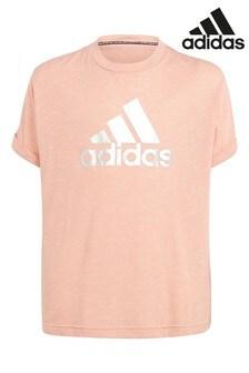 adidas Future Icons T-Shirt