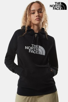 The North Face® Black Drew Peak Hoodie