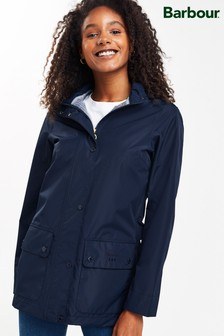Barbour® Coastal Lightweight Waterproof Fourwinds Jacket