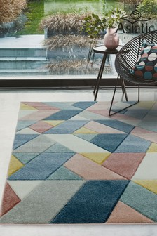 Sketch Rug by Asiatic Rugs