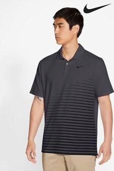Nike Golf DriFIT Vapor Polo Shirt