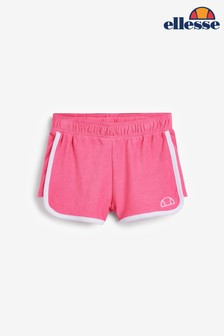 Ellesse™ Infant Jolina Shorts