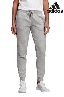 adidas Essentials Joggers