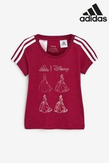 adidas Little Kids Disney™ T-Shirt