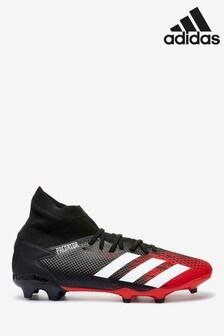 adidas Mutator Predator P3 Firm Ground Football Boots