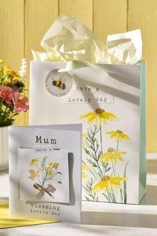 Mothers Day Gift Bag Bundle