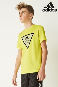 adidas Training XFG T-Shirt