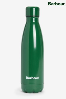Barbour® Stainless Steel Water Bottle