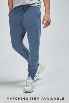Blue Joggers Jersey
