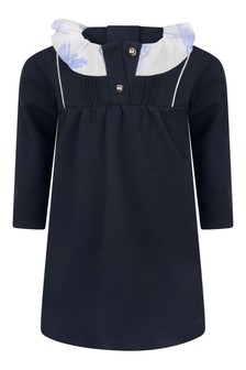 Baby Girls Milano Dress