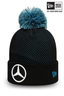 New Era® Mercedes 940 Hat
