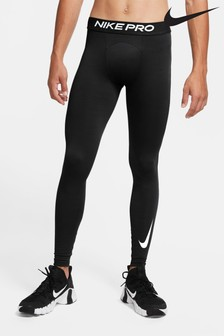 Nike Pro Warm Training Leggings