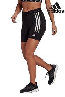 adidas Instaglam Cycling Shorts