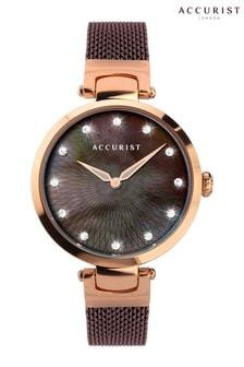 Accurist Women's Contemporary Watch