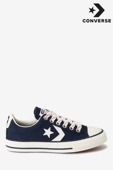 Converse Star Player Youth Trainers