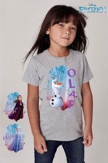 Disney™ Frozen Characters T-Shirt
