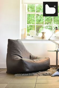 Slate Mighty B Bag Luxury by Extreme Lounging