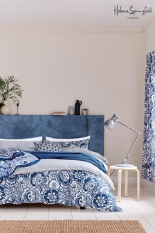 Helena Springfield Tilde Duvet Cover and Pillowcase Set