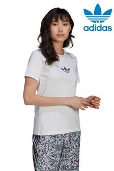 adidas Originals Bellista T-Shirt