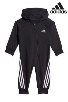 adidas Infant Future Icons All In One