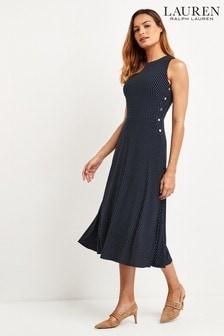 Women's Dresses Lauren Ralph Lauren Laurenralphlauren | Next