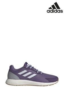 adidas Run Sooraj Trainers